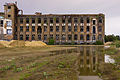 Former tire factory site Continental AG Wasserstadt Limmer Hannover Germany 03.jpg