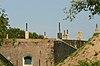 foto van Fort Asperen
