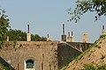 Fort Asperen.jpg
