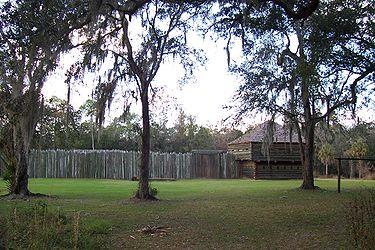 Fort Foster 4.jpg