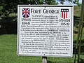 Fort George image 13.jpg