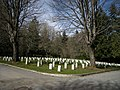 Fort Lawton Cemetery 03.jpg
