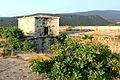 Fort Mamula 05.jpg
