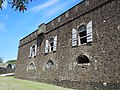 Fort Napoleon les Saintes - East side.JPG