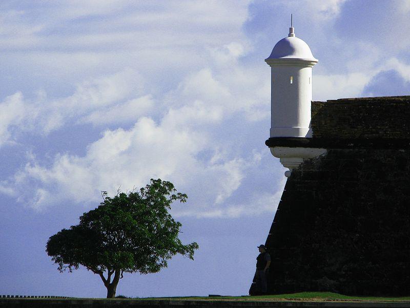 Turismo no Amapá