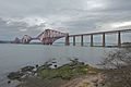 Forth Bridge (5441434700).jpg