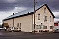 Fossil, OR — Glover Memorial Senior Center.jpg
