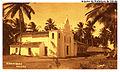 Foto antiga da Capela de Sant'Ana, em Rio Doce (3346188715).jpg