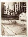 Fotografi från Jerusalem - Hallwylska museet - 104389.tif