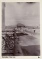 Fotografi från Korinth, 1896 - Hallwylska museet - 104564.tif