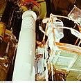 Fotothek df n-15 0000203 Facharbeiter für Sintererzeugnisse.jpg