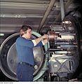 Fotothek df n-17 0000128 Facharbeiter für Anlagentechnik.jpg