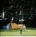 Fotothek df n-23 0000078 Feriendorf Stausee Pöhl.jpg