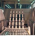 Fotothek df n-30 0000184 Facharbeiter für Glastechnik.jpg