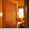 Fotothek df n-30 0000609 Ornamentglas.jpg