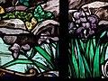 Fougères (35) Église Saint-Sulpice Baie 05 Fichier 10.jpg
