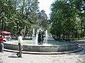 FountainNeptuneAlamedaCentral.JPG