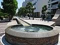 Fountain - panoramio (8).jpg