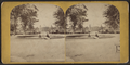 Fountain on the Mall, and part of Terrace, from Robert N. Dennis collection of stereoscopic views.png