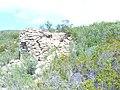 Four à cade n° 11 à La Cadière-d'Azur.jpg