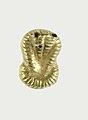 Four Knot Clasps of Sithathoryunet MET 16.1.56.jpg