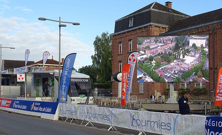 Fourmies - Grand Prix de Fourmies, 6 septembre 2015 (A11).JPG
