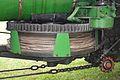 Fowler ploughing engine Keszthely 2014 5.jpg