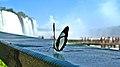 Foz do Iguacu by Marcio Lima 16x9.jpg