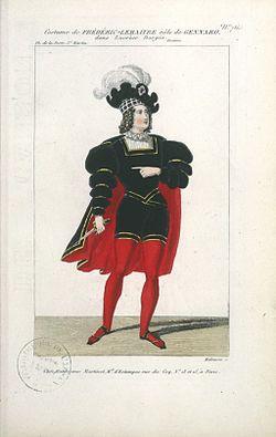 Frédéric Lemaître in Lucrezia Borgia.jpg