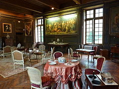 Fr Château de Sassenage Grand salon 1.jpg