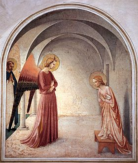 Fra Angelico - Annunciation (Cell 3) - WGA00538.jpg