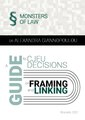 Framing and Linking Cases Brochure - Monsters of Law.pdf