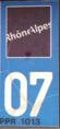 França-07.png