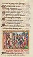 Français 5054, folio 58 recto.jpg
