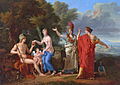 François-Xavier Fabre - The Judgment of Paris.jpg