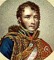 François Antoine Lallemand.jpg