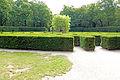 France-001522 - Maze (15290652499).jpg