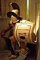 France-002338 - Gladiator (15679902648).jpg