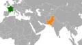 France Pakistan Locator.png