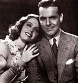 Francesca Braggiotti e John Lodge.jpg
