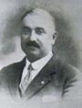 Francesco Rampini motorista.png