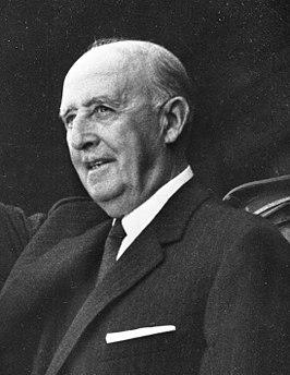Франсиско Франко Баамонде