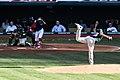 Francisco Lindor Home Run (35042360836).jpg