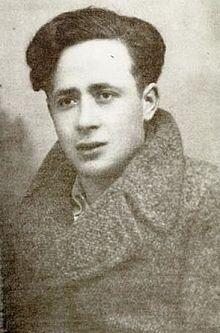 Francisco Ponzan Vidal.jpg