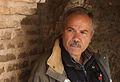 Francisco rodriguez director x asis g ayerbe.jpg