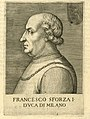 Franesco Sforza I Duca di Milano (BM 1866,1208.731).jpg