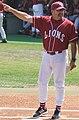 Frank Cruz (511917505) (cropped).jpg