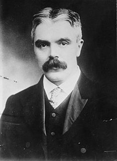 Frank Watson Dyson English astronomer and Astronomer Royal