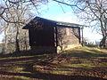 Frankenthaler-Hütte 3.JPG