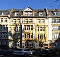 Frankfurt, Hammanstraße 4.jpg
